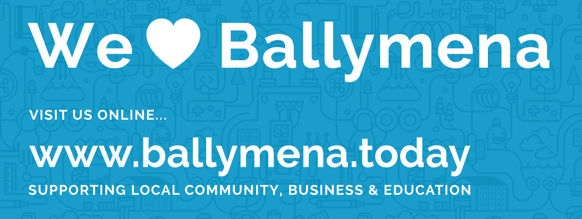 Ballymena-Today-Billboard