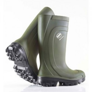 killyless stores welly boots
