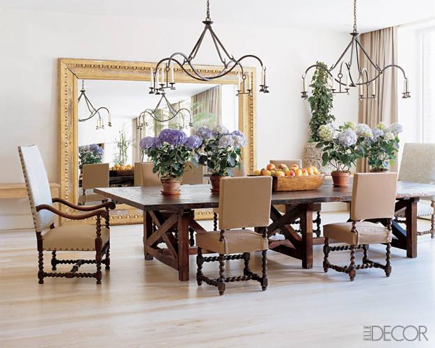 Interior Decorating Ideas Mirrors 09 Lgn