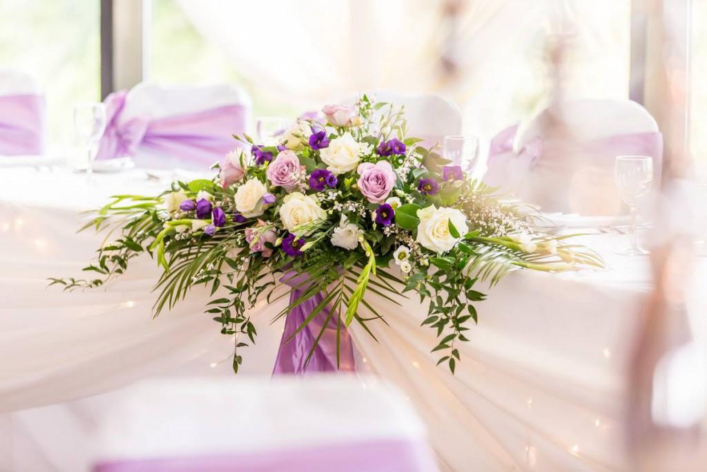 Wedding Venue Northern Ireland Ballygally Castle